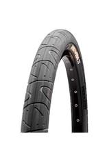 Maxxis Maxxis, Hookworm, Tire, 26''x2.50, Wire, Clincher, Single, 60TPI, Black