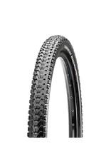 Maxxis Maxxis, Ardent Race, Tire, 29''x2.20, Folding, Tubeless Ready, 3C Maxx Speed, EXO, 120TPI, Black