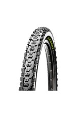 Maxxis Maxxis, Ardent, Tire, 29''x2.40, Folding, Tubeless Ready, Dual, EXO, 60TPI, Black