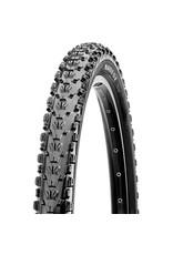 Maxxis Maxxis, Ardent, Tire, 29''x2.25, Folding, Tubeless Ready, Dual, EXO, 60TPI, Black