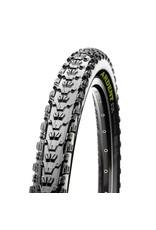 Maxxis Maxxis, Ardent, Tire, 26''x2.25, Folding, Clincher, Dual, EXO, 60TPI, Black