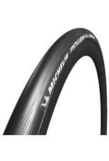 Michelin, Power All Season, Tire, 700x28C, Folding, Clincher, Bi-Compound, HDPROTECTION, 55TPI, Black