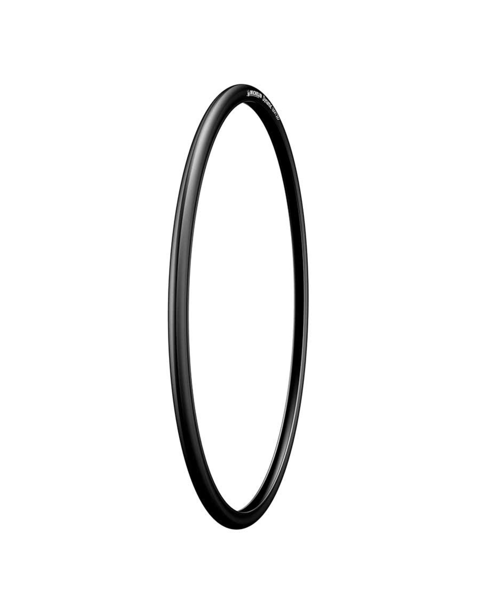 Michelin, Dynamic Sport, Tire, 700x25C, Folding, Clincher, Single, 30TPI, Black