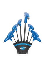 Park Tool PH Wrenches