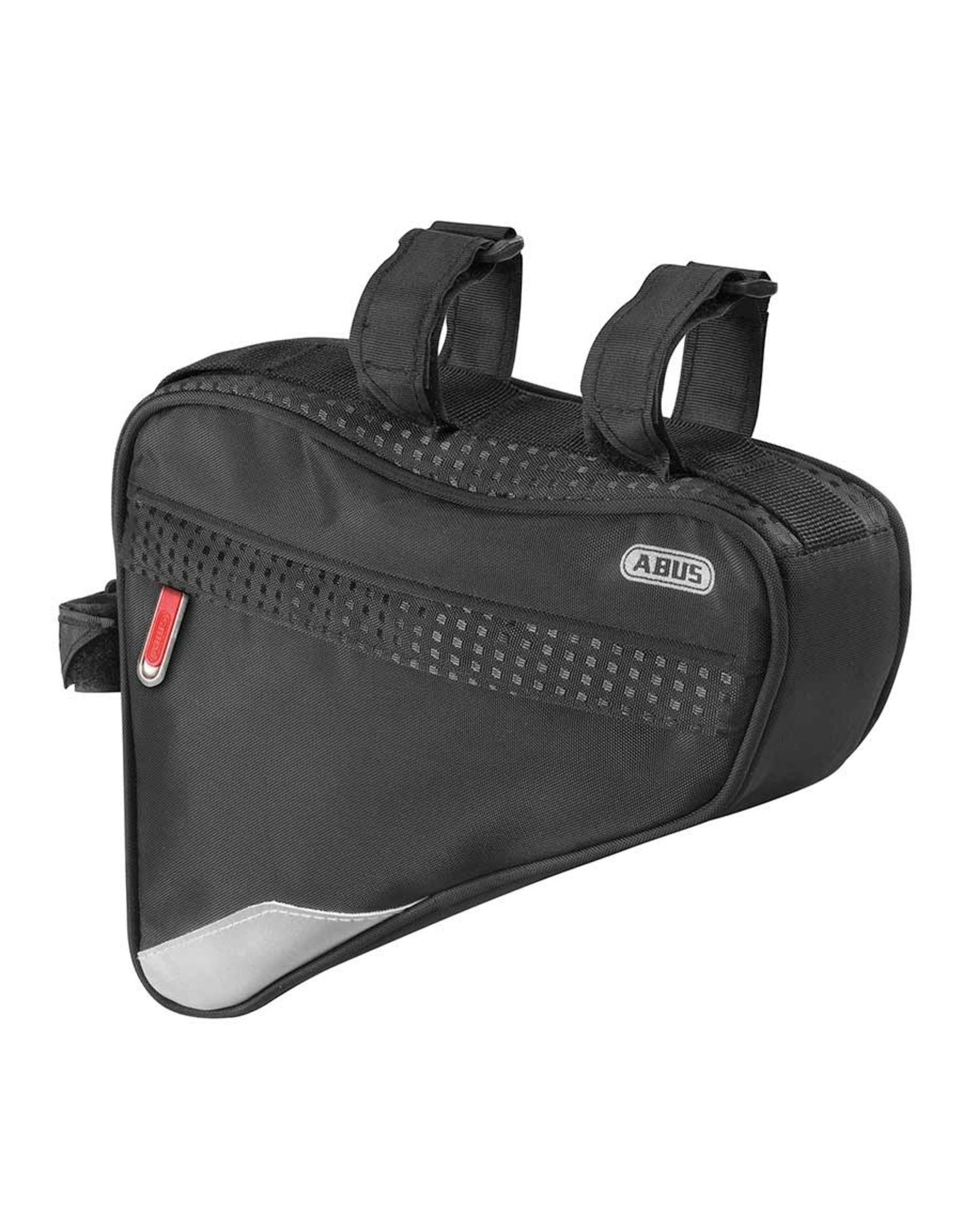 Abus, ST 2250, Frame bag, 1.8L