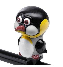EVO, Honk, Honk, Penguin