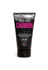Muc-Off Carbon Gripper, Assembly compound, 75g