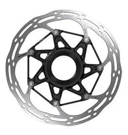 SRAM SRAM, Centerline 2 Piece Rounded, Disc brake rotor, Center Lock, 180mm