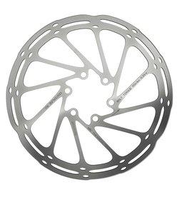 SRAM SRAM, Centerline Rounded, Disc brake rotor, ISO 6B, 160mm
