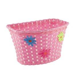 EVO EVO, Flower Basket