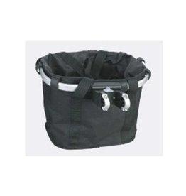 EVO EVO, E-Cargo HB Shopper, Handlebar bag