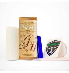 Bikeshield Protection, Phoenix, Gloss