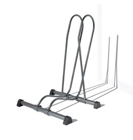 Delta Delta, The Shop Rack, Bikes: 1, Wheel rack, Adjustable