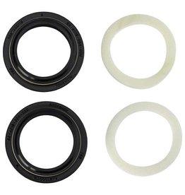 RockShox RockShox, 11.4018.028.001, Dust seal with foam ring, 32mm/ 5mm SID A1-A3 /Reba A2-A3