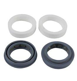 RockShox RockShox, 11.4015.489.010, Dust Seal/Foam Ring Kit, 2011-2012 SID/2012 Reba (32mm) includes 5mm foam rings