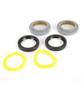 RockShox RockShox, 11.4308.850.000, Dust seal and oil seal kit, 32mm