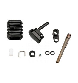 RockShox RockShox, XLOC Full Sprint Button Kit, Fork Remote Kit, Kit