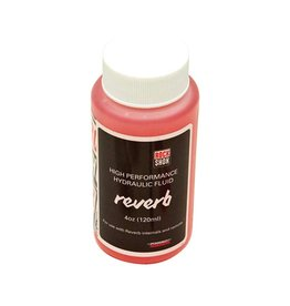 RockShox RockShox, Reverb hydraulic fluid, 1L
