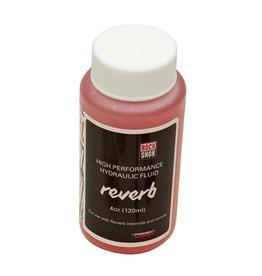 RockShox RockShox, Reverb hydraulic fluid, 120ml