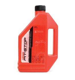 RockShox RockShox, Suspension oil, 5 wt, 32 oz bottle