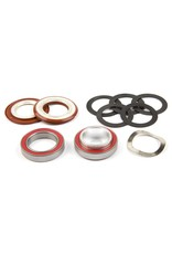 Enduro Enduro, Hybrid ceramic BB90, SRAM 2 Bearings, 2 Seals