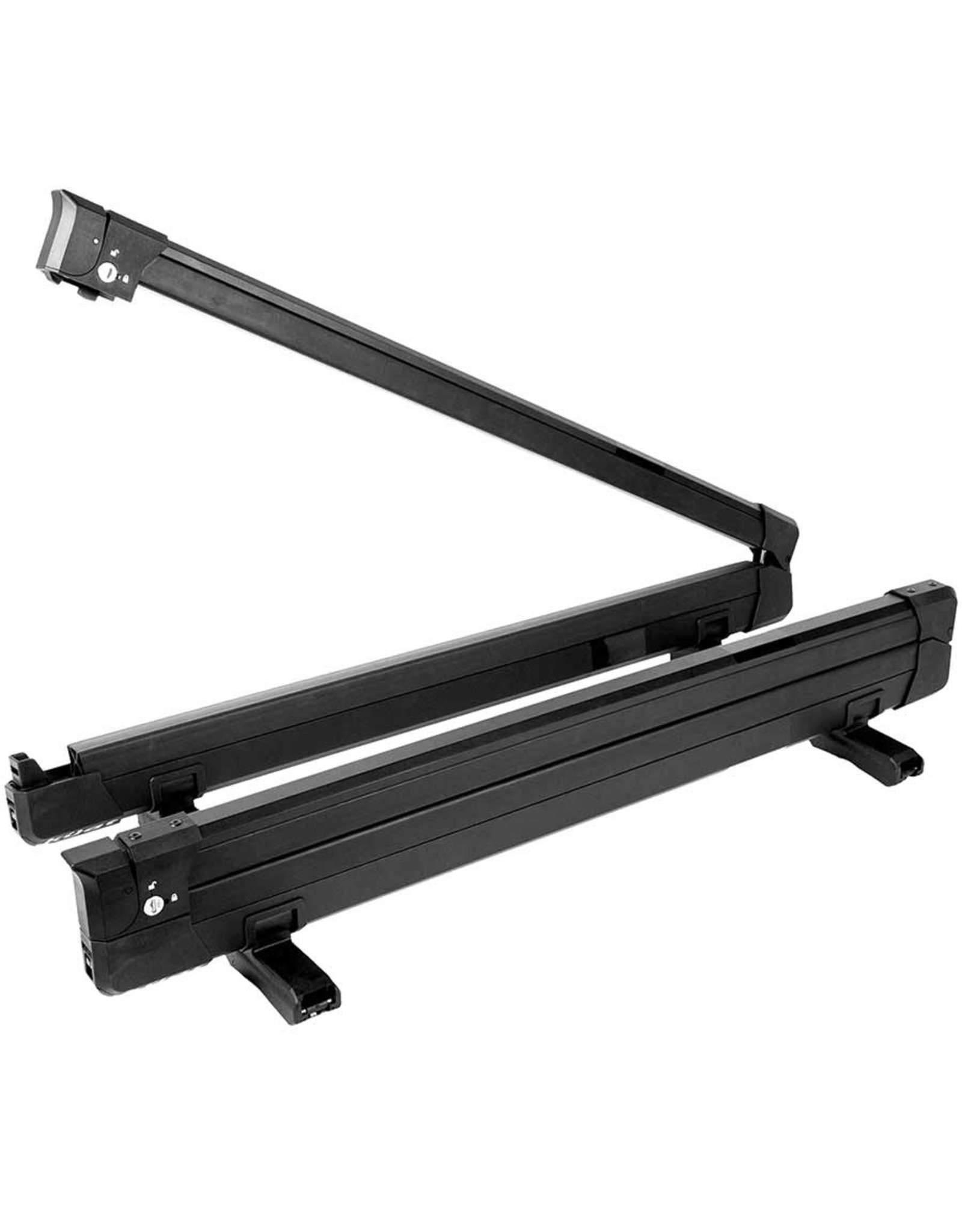 Kuat Kuat, Switch 6, Ski rack, 6 skis, Black