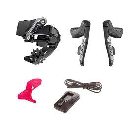 SRAM, Red eTap AXS, Build Kit, 1x, Cable Brake, Kit