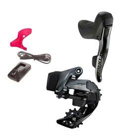 SRAM, Force eTap AXS, Build Kit, 1x, Cable Brake, Kit