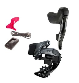 SRAM SRAM, Force eTap AXS, Build Kit, 1x, Cable Brake, Kit