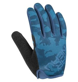 Louis Garneau W's Ditch Cycling Gloves