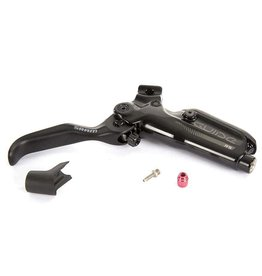 SRAM SRAM, Guide RS Gen 2, Hydraulic brake lever