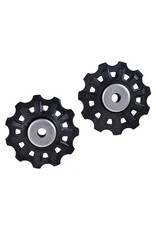 Campagnolo, RD-RE900, Pulleys