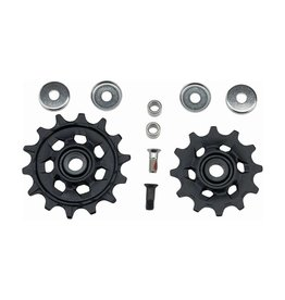 SRAM SRAM, NX Eagle Pulley Kit