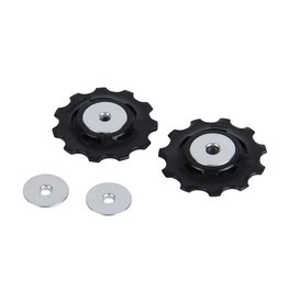 SRAM, Pulleys for X.0 08-11, pair, 11.7515.022.000