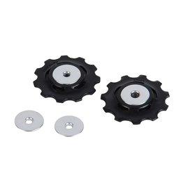 SRAM SRAM, Pulleys for X.0 08-11, pair, 11.7515.022.000
