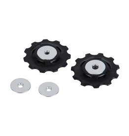 SRAM SRAM, Road pulleys, 11.7515.060.000