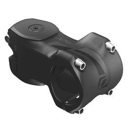 XM1.5, 31.8mm black 50mm