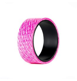 Muc-Off Tubeless Rim Tape, 10m, 35mm