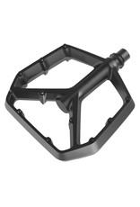 Syncros SYN Flat Pedals Squamish II black large