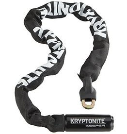 Kryptonite KEEPER 712 INTEGRATED CHAIN
