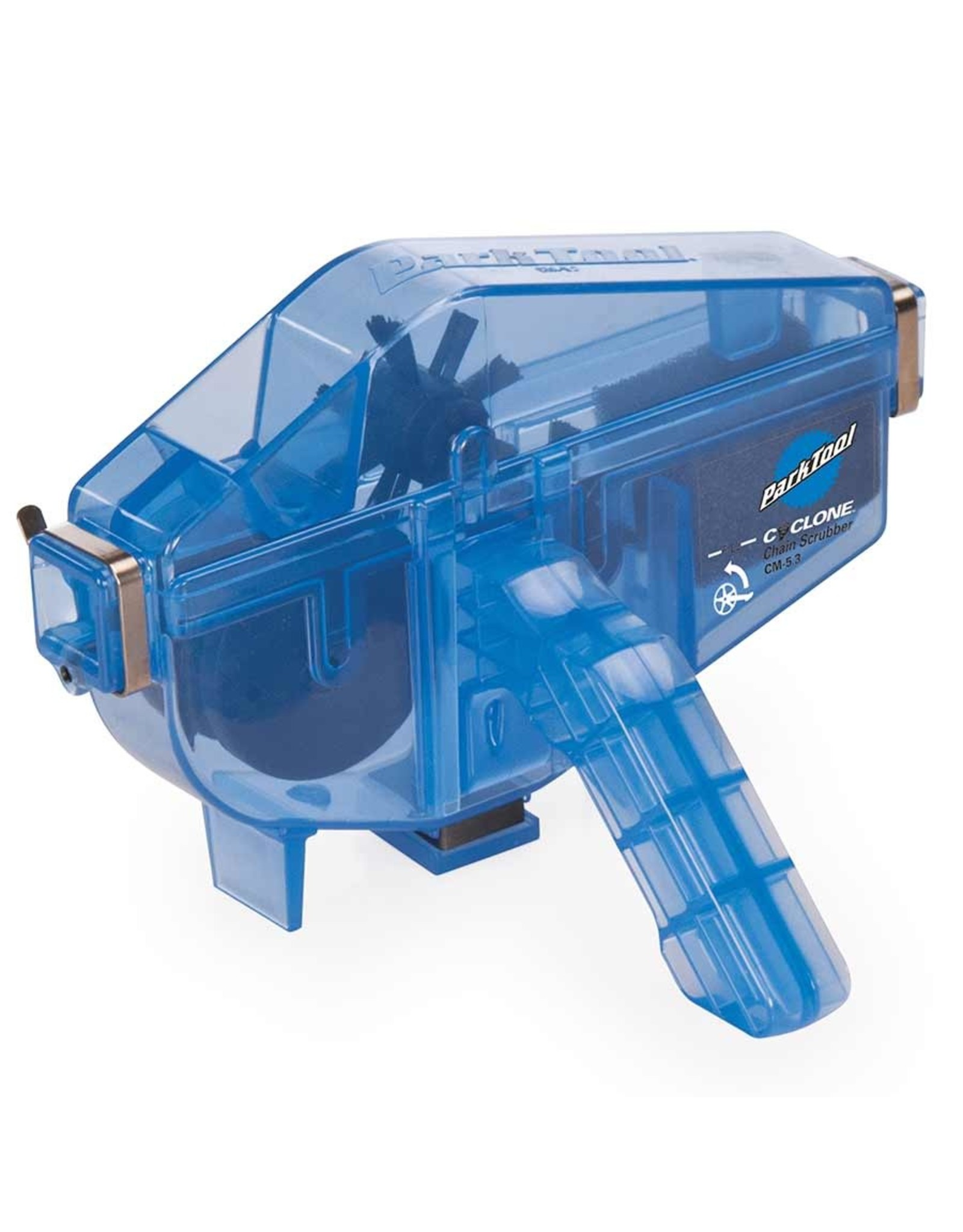 Park Tool, CM-5.3 Cyclone Chain Scrubber