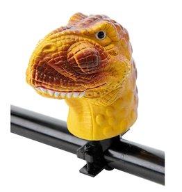 EVO, Honk, Honk, Tyrannosaurus