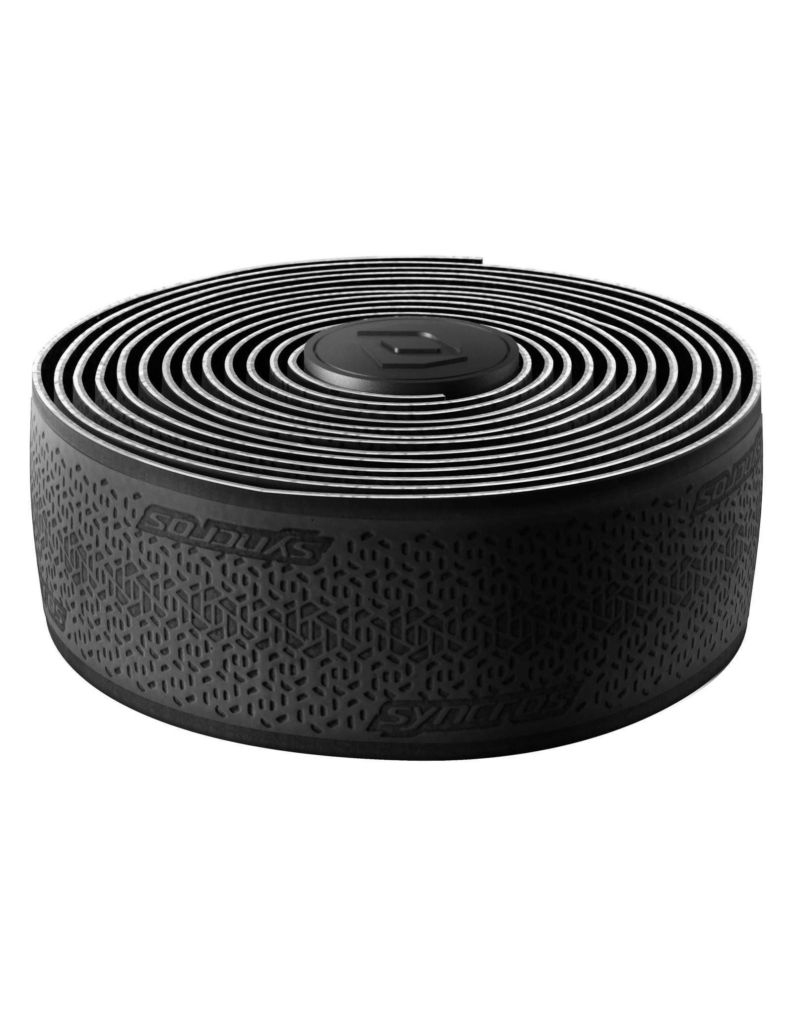 Syncros BARTAPE FOAM - BLACK
