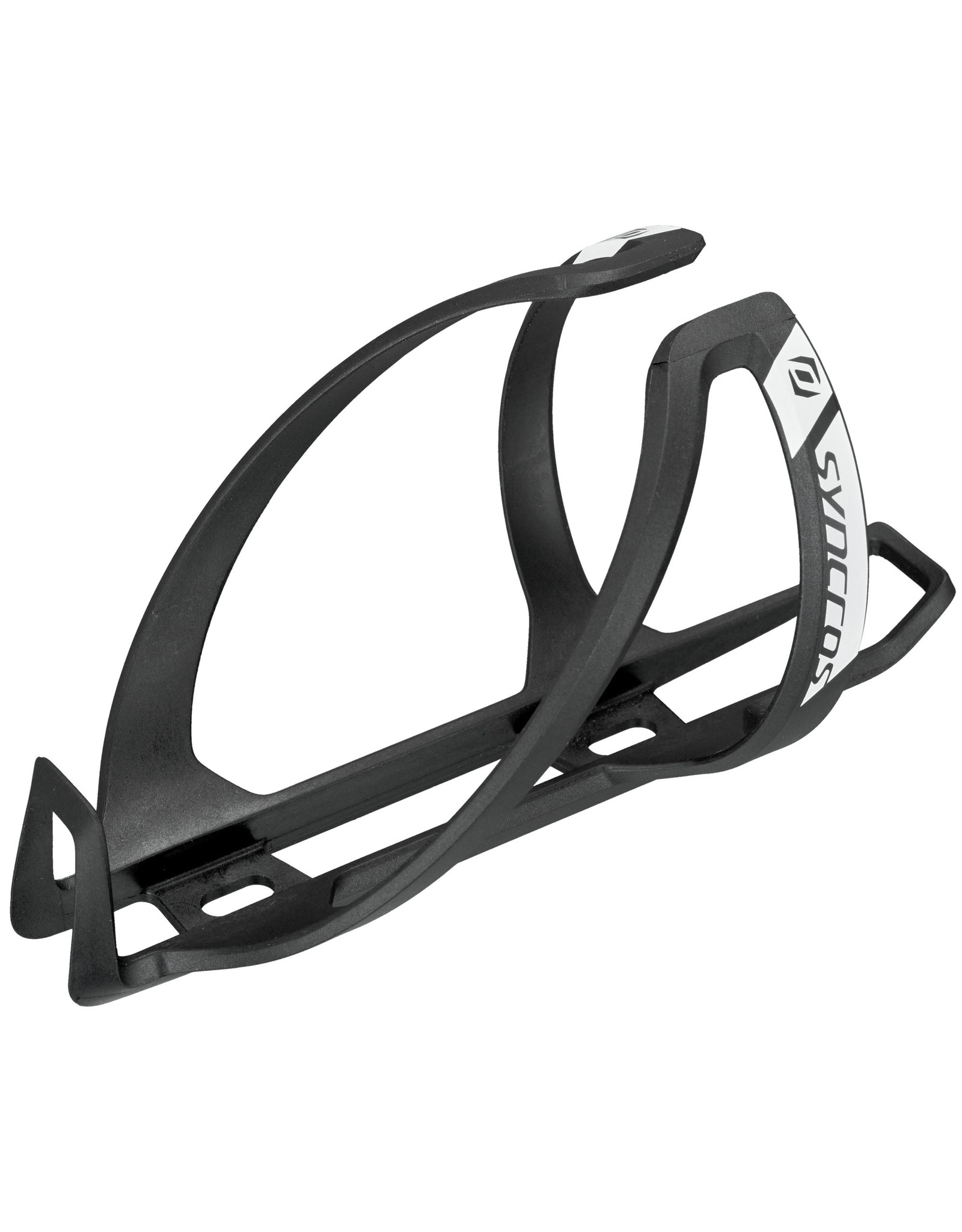 Syncros Coupe Cage 2.0