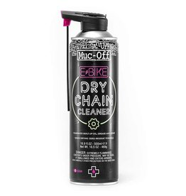 Muc-Off eBike Dry Chain Cleaner, 500ml