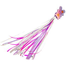 EVO Hopper Streamz, Purple/Pink