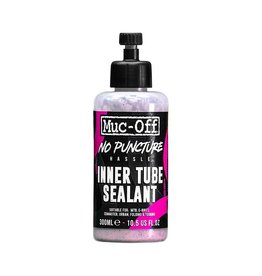Muc-Off No Puncture Hassle, 300ml