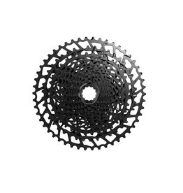 NX Eagle PG-1230, Cassette, Speed: 12, 11-50T