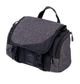 Quick Release Handlebar Bag, Black