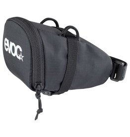Seat Bag M, Seat Bag, 0.7L, Black